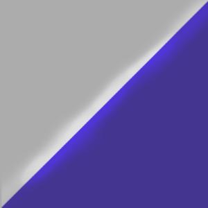 placeholder43