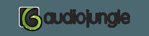 Audiojungle logo