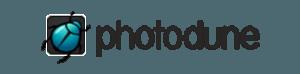 Photodune logo