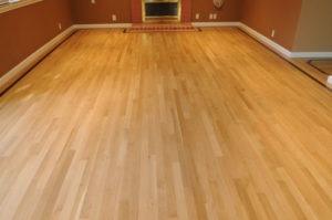 hardwood flooring 11