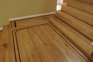 hardwood hallway flooring image 6