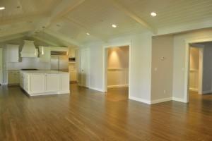 Large image of kitchen 2