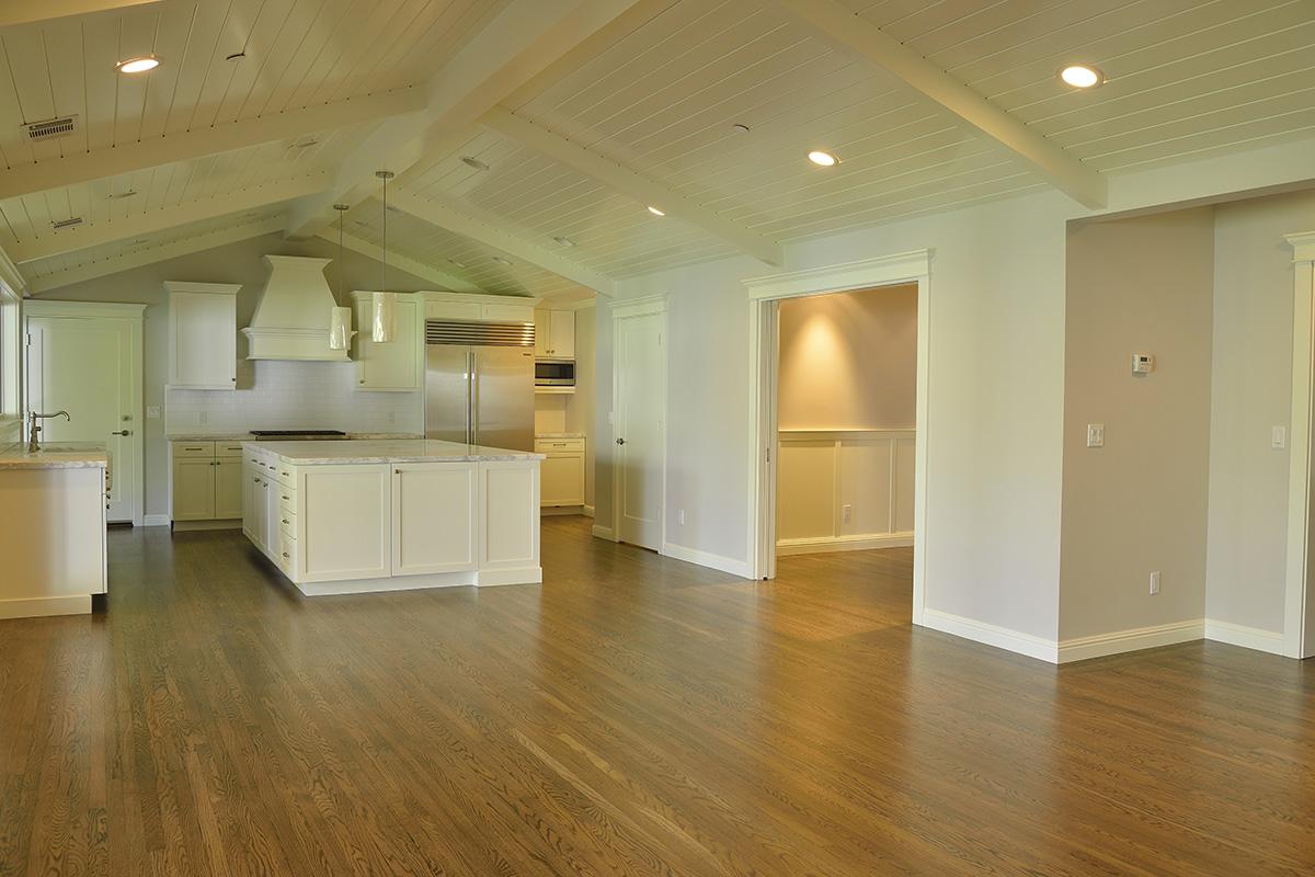 Cleaning Flooring Gorgeous Home Design Best Carpet Vacuum