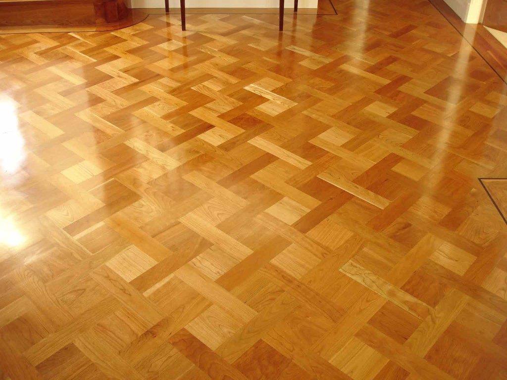 Residential_Flooring-1024x768